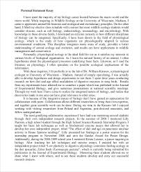 Example Of Personal Essays High School Essays Examples What Is Business Ethics Essay