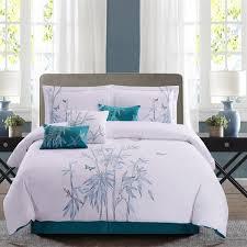 panama jack bamboo 7 piece comforter set