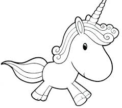 coloring book unicorn coloring book pages unicorn coloring book unicorn together with cute coloring pages