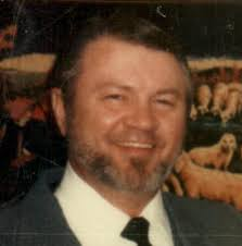 Obituary for James A. Ritter | Bernard P. Borowski Memorial Home