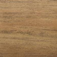 Тонкий <b>керамогранит Grespania Coverlam</b> — Cerezo (Wood (Вуд))