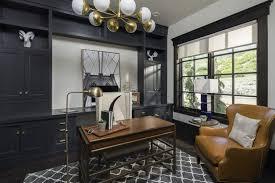 masculine home office. 35+ Masculine Home Office Ideas \u0026 Inspirations