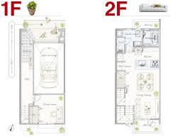 floor planning. Wonderful Planning In Floor Planning L