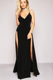 Casey Batchelor suffers wardrobe malfunction in racy dress | Daily ...