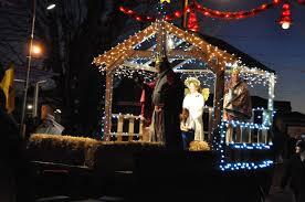 Smyrna Christmas Lights Photos Gallery Smyrna Clayton Christmas Parade Smyrna