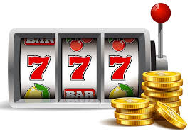 online pokies real money NZ