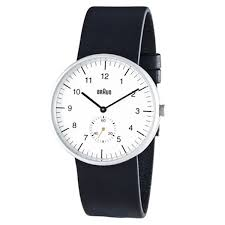 best watches for men best mens watches 2011 the 11 watches every man should know the best