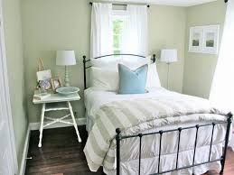 small apartment bedroom decorating ideas white walls cozy white duvet cover set contemporary creamy bunk beds