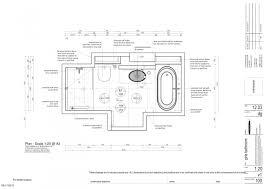 bathroom remodel floor plans. Bathroom Remodel Floor Plans Online   Trends 2017 / 2018 L