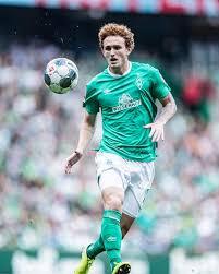 Fc heidenheim) heute live im tv? Josh Sargent Faces Relegation With Venerable Bundesliga Club Werder Bremen 06 13 2020