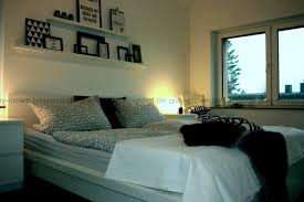 Feng Shui Lila Schlafzimmer Schlafzimmer Lampen