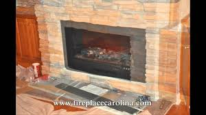 convert wood burning fireplace to gas. To Convert Wood Burning Fireplace Gas Logs Converting Edmonton Stove Cost Interior ~ Rmccc N