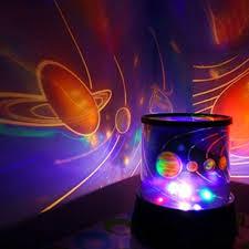 Night Stars Bedroom Lamp Kids Bedroom Starry Night Sky Projector Lamp Star Master Led Night