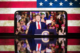 Trump acquitted in lightning-fast impeachment trial: Results, what did Trump  say, what happens next? - CNET