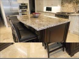 maintaining granite worktops granite overlay yellow river granite granite countertops maintenance