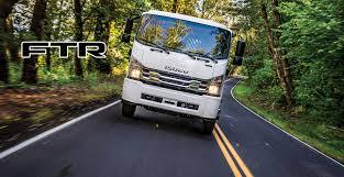 isuzu mercial vehicles low cab forward trucks mercial trucks home page