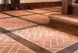 split brick flooring stunning brick veneer for split brick flooring flooring design ideas