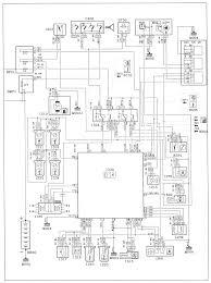 peugeot 106 wiring diagram radio Car Wiring Diagrams Peugeot Brake Light Wiring Diagram