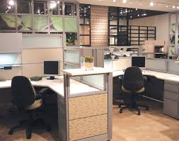 herman miller office design. Herman Miller Cubicles Evolve Office Design R