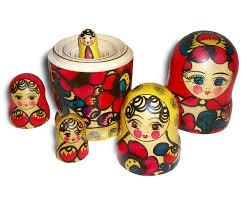 File:Russian-Matroshka no bg.jpg