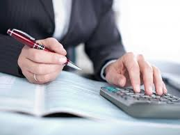 Charted Accountant Mba For Chartered Accountants Cas