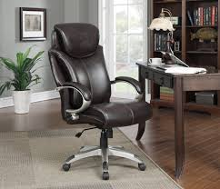 full size of chair big and tall executive office chairs lbs capacity interesting serta fabric multifunction