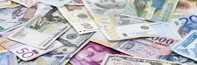 کسب استقلال به رهبری مودیبو کیتا که یک. Currency In London Money Used In London And In The Uk