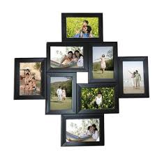 4x6 photo collage. Delighful Photo 8 Photos 4x6 Collage Frame For Photo R