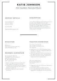 Server Resume Template Cool Resume Template For Restaurant Server Restaurant Server Resumes