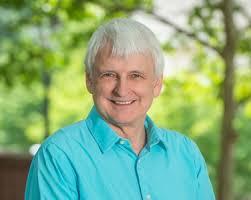 Jon W. Johnson, PhD   Center for Neuroscience   University of Pittsburgh