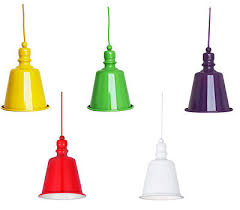 yellow pendant lighting. picture of pagoda pendant light e27 edison screw 60watt yellow lime green purple white red lighting