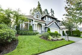 washington home builders. Interesting Washington Tri Cities Washington Home With Permapanel With Washington Home Builders I