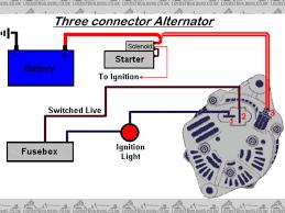mahindra wiring diagram mahindra wiring diagrams mahindra wiring diagram a746297 denso%20wiring