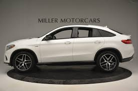 View similar cars and explore different trim configurations. Pre Owned 2016 Mercedes Benz Gle 450 Amg Coupe 4matic For Sale Special Pricing Aston Martin Of Greenwich Stock W655a