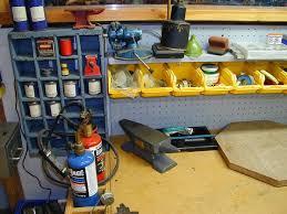 Pegboard storage bins Organizer Garage Wallmounted Pegboard Storage Bins Makespace Garagewallpegboardstoragebins Elbow Room