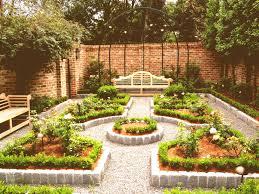 victorian vegetable garden design english rose designs home idea delightful macha mal aria