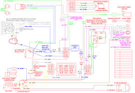 wiring diagram for 1979 dodge d150 wiring wiring diagrams online electrical diagrams for chrysler dodge and plymouth cars