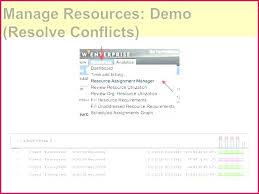 Employee Profile Format Employee Profile Template Fun Staff Manage Your Human