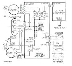 heil heat pump heat pump review heat pumps reviews performing heat heil heat pump electrical wiring diagram for electric over hydraulic unit elegant heat pump wiring diagram