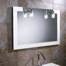 Image Lowes Bathroom Light Fixtures Above Mirror Beautiful Over Mirror Lighting With Regard To Bathroom Mirror Light Fixtures Ebaseballparkscom Bathroom Unique Bathroom Mirror Light Fixtures For Your Home