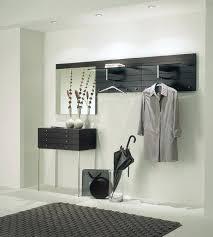 contemporary entryway furniture. Wonderful Entryway Entry  For Contemporary Entryway Furniture T