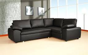 leather corner couch decorate your home with black leather corner sofa leather corner sofa nz