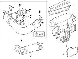 parts com� mercedes benz c250 engine parts oem parts mercedes benz service manual engine 617.95 turbo diesel 2012 mercedes benz c250 sport l4 1 8 liter gas engine parts