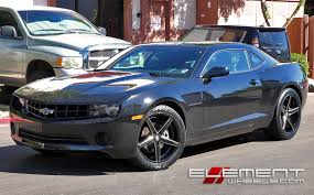 chevrolet camaro black 2013. 20 inch staggered lexani r04 black on 2013 chevy camaro non ss w chevrolet o