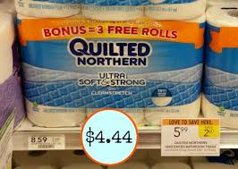 quilted northern coupon, I Heart Publix & quilted Adamdwight.com