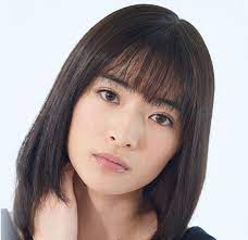 優希 美 青