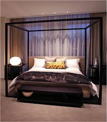Lighting for Bedrooms Beautiful Bedroom Lighting A Q A with Lighting  Designer Anne Kustner