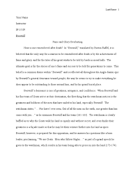death of a sman essay essay death ucla locksmithsites info  essay death ucla locksmithsites info beowulf essay fame and glory after death beowulf geats