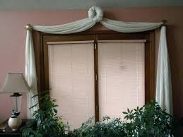 window treatments for doors with half glass window treatments for doors with half glass medium size