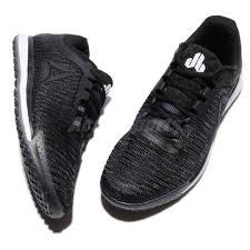 reebok jj 2. reebok jj ii low watt 2 nfl focus black men training shoes gym trainers cn0107